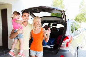 auto insurance lynchburg va