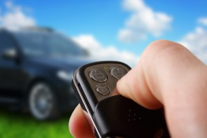 lynchburg va auto insurance