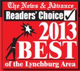 reader-choice